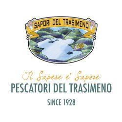 logo-coop-pescatori-del-trasimeno