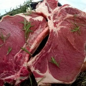 Carne Tipica Umbra