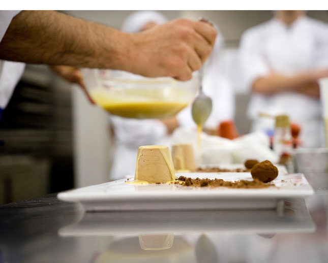 ristorante per celiaci senza glutine
